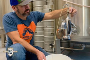 Brite Tanks and Brewing Equipment