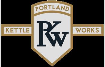 Portland Kettle Works