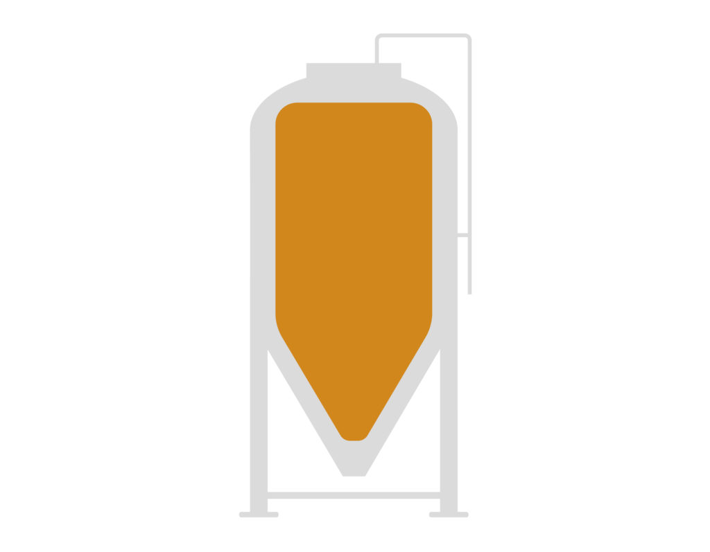 brewery fermenters